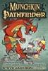 Picture of Munchkin Pathfinder Guest Artist Edition