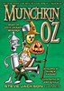Picture of Munchkin Oz