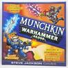 Picture of Munchkin Warhammer 40000