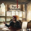 Picture of Pax Renaissance 2nd Edition - Pre-Order*.
