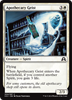 Picture of Apothecary Geist