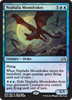 Picture of Nephalia Moondrakes