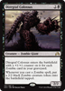 Picture of Diregraf Colossus