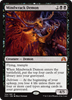 Picture of Mindwrack Demon