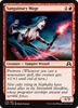 Picture of Sanguinary Mage