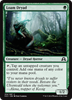 Picture of Loam Dryad
