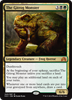 Picture of The Gitrog Monster