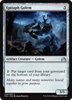 Picture of Epitaph Golem