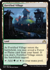 Picture of Fortified Village