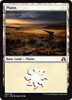 Picture of Plains - 283