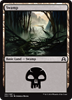 Picture of Swamp - 291