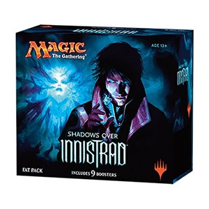 Picture of Shadows Over Innistrad Fat Pack