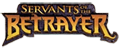 Picture for category Servants of the Betrayal
