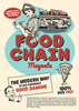 Picture of Food Chain Magnate - Pre-Order*.