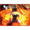 Picture of Final Fantasy IX Vivi Sleeves (60)