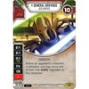 Picture of General Grievous Comes With Dice