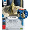 Picture of Sith Holocron Comes With Dice