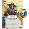 Picture of On The Hunt Comes With Dice