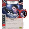 Picture of Leia Organa Comes With Dice
