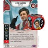 Picture of Poe Dameron Comes With Dice