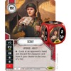 Picture of Scout Comes With Dice