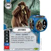 Picture of Jedi Robes Comes With Dice