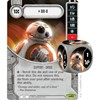 Picture of BB-8 Comes With Dice