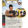 Picture of Finn Comes With Dice
