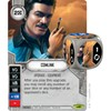 Picture of Comlink Comes With Dice