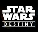 Picture for category Star Wars Destiny