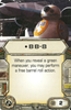 Picture of BB-8 (X-Wing 1.0)
