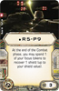 Picture of R5-P9 (X-Wing 1.0)