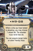 Picture of M9-G8 (X-Wing 1.0)