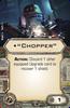 "Picture of ""Chopper"" (Astromech) (X-Wing 1.0)"