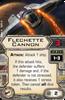 Picture of Flechette Cannon