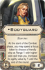Picture of Bodyguard (X-Wing 1.0)