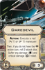 Picture of Daredevil (X-Wing 1.0)