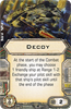 Picture of Decoy (X-Wing 1.0)