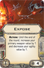 Picture of Expose (X-Wing 1.0)