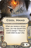 Picture of Cool Hand