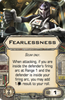 Picture of Fearlessness (X-Wing 1.0)