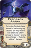 Picture of Feedback Array