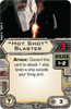 Picture of Hot Shot Blaster (X-Wing 1.0)