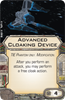 Picture of Advanced Cloaking Device