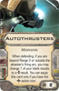 Picture of Autothrusters