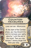 Picture of Countermeasures (X-Wing 1.0)