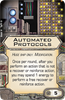 Picture of Automated Protocols