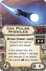 Picture of Ion Pulse Missiles