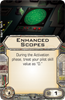 Picture of Enhanced Scopes (X-Wing 1.0)