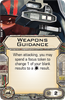 Picture of Weapons Guidance
